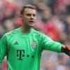 Bayern Münih maçı öncesi Beşiktaş'a müjdeli haber