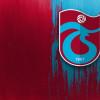 Trabzonspor'da görev değişikliği