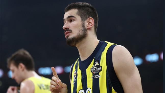 Nikola Kalinic: En önemli maçlarda büyük oyuncular ortaya çıkar