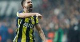 Hasan Ali Kaldırım: Galibiyeti kaçırdık