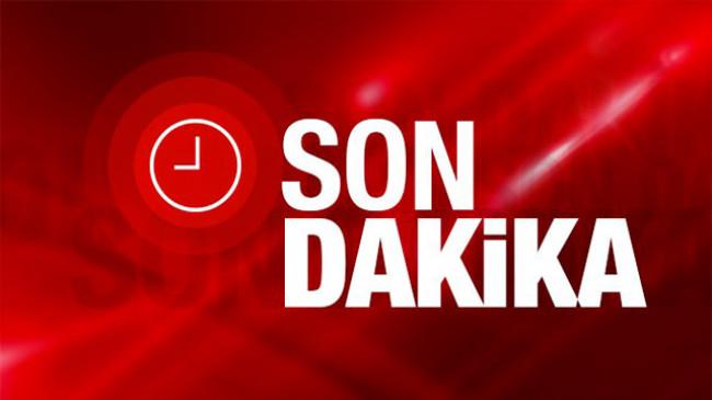 Galatasaray'dan 3 flaş transfer! TFF'ye bildirildi…