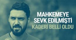 FETÖ'den gözaltına alınan Bekir İrtegün serbest bırakıldı