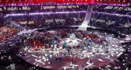 Kış Olimpiyatları'ndaki siber saldırının arkasında Rusya olduğu iddiası