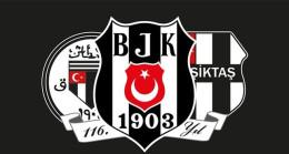 Beşiktaş'tan Galatasaray derbisi açıklaması
