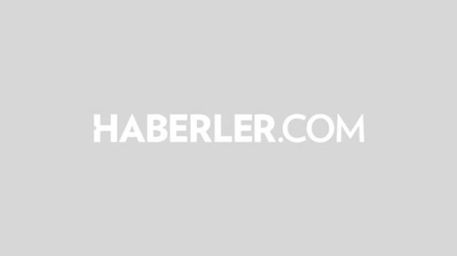 Türk Kızılay Genel Başkanı Kerem Kınık: '2021 yılı için yüzde 20'lik büyüme öngörüyoruz'